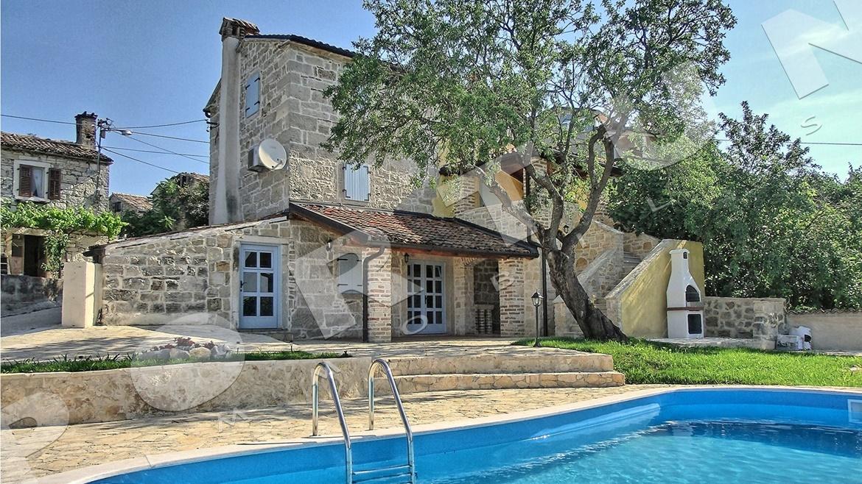 Property For Sale In Opatija Croatia
