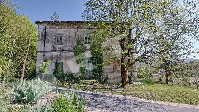 alte steinh user in kroatien zu verkaufen h user immobilien bau. Black Bedroom Furniture Sets. Home Design Ideas